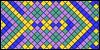 Normal pattern #3904 variation #123937