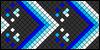 Normal pattern #57942 variation #123945