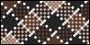 Normal pattern #113 variation #123963