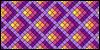 Normal pattern #54415 variation #123990