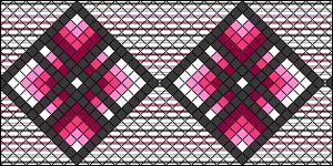 Normal pattern #40289 variation #123995