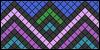 Normal pattern #66623 variation #123998