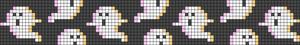 Alpha pattern #57747 variation #124019