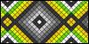 Normal pattern #26198 variation #124029