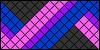 Normal pattern #47405 variation #124035