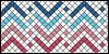 Normal pattern #27335 variation #124067