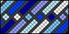 Normal pattern #15341 variation #124080