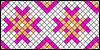 Normal pattern #37042 variation #124087