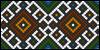 Normal pattern #36639 variation #124123