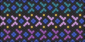 Normal pattern #38326 variation #124130