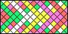 Normal pattern #56135 variation #124177