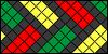 Normal pattern #25463 variation #124179