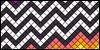 Normal pattern #34122 variation #124183