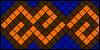 Normal pattern #63666 variation #124225
