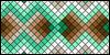 Normal pattern #26211 variation #124233