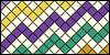 Normal pattern #16603 variation #124242