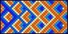 Normal pattern #24520 variation #124248