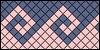 Normal pattern #5608 variation #124252