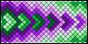 Normal pattern #67225 variation #124271