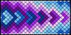 Normal pattern #67225 variation #124272