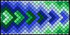 Normal pattern #67225 variation #124274