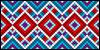 Normal pattern #35278 variation #124293