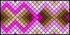 Normal pattern #26211 variation #124301