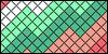 Normal pattern #25381 variation #124304