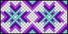 Normal pattern #32405 variation #124312