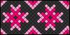 Normal pattern #37042 variation #124319