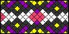 Normal pattern #52678 variation #124326