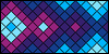 Normal pattern #2048 variation #124347