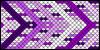 Normal pattern #27679 variation #124359