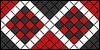Normal pattern #21113 variation #124363