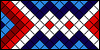 Normal pattern #26424 variation #124365