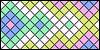 Normal pattern #2048 variation #124379