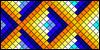 Normal pattern #31611 variation #124388