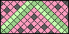 Normal pattern #17932 variation #124392