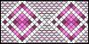 Normal pattern #60987 variation #124440