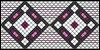 Normal pattern #62186 variation #124441