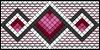 Normal pattern #46226 variation #124447