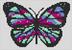 Alpha pattern #44039 variation #124464
