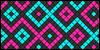 Normal pattern #65808 variation #124485