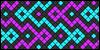 Normal pattern #65811 variation #124486