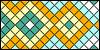 Normal pattern #17297 variation #124492