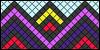 Normal pattern #66623 variation #124501