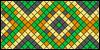 Normal pattern #62866 variation #124509