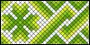 Normal pattern #32261 variation #124528