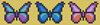 Alpha pattern #23134 variation #124530