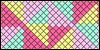 Normal pattern #9913 variation #124531